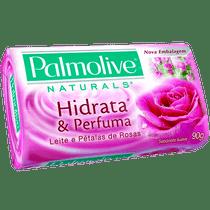 Sabonete-Palmolive-Naturals-Leite-e-Petalas-de-Rosas-90g