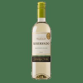 Vinho-Chileno-Concha-y-Toro-Reservado-Sauvignon-Blanc-750ml