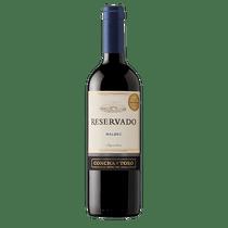 Vinho-Argentino-Concha-y-Toro-Reservado-Malbec-750ml