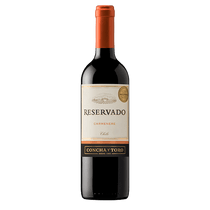 Vinho-Chileno-Concha-y-Toro-Reservado-Carmenere-750ml