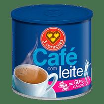 Po-para-o-preparo-de-Cafe-com-Leite-3-Coracoes-330g