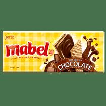 Biscoito-Mabel-Wafer-Recheado-Chocolate-115g