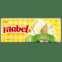 Biscoito-Mabel-Wafer-Recheado-Limao-115g