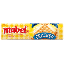 Biscoito-Mabel-Cracker-200g