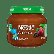 Papinha-Nestle-Etapa-1-Ameixa-120g