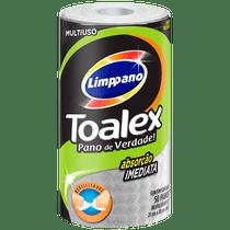 Panos-Reutilizaveis-Limppano-Toalex-c-50-unidades