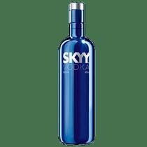 Vodka-Skyy-980ml