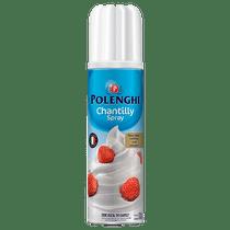 Creme-Tipo-Chantilly-Polenghi-250g--Spray-