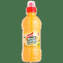 Bebida-de-Fruta-Maguary-Fruit-Shoot-Maracuja-275ml