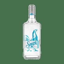 Tequila-Sauza-Silver-750ml
