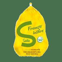 Frango-Inteiro-Sadia-Congelado-2kg