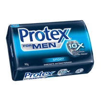 Sabonete-Antibacteriano-Protex-For-Men-Sport-90g