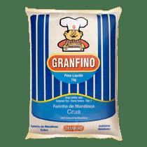 Farinha-de-Mandioca-Granfino-Crua-1kg