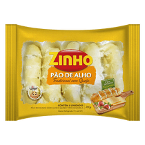 Pao-de-Alho-Zinho-Tradicional-com-Queijo-300g