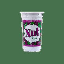 Refresco-Nut-Uva-290ml