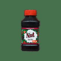 Refresco-Nut-Acai-310ml