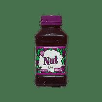 Refresco-Nut-Uva-310ml