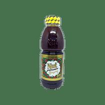 Refresco-Nut-Power-Guarana-Natural-com-Ginseng-500ml