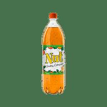 Refresco-Nut-Frutas-Citricas-2l