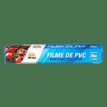 Filme-de-PVC-Wyda-15m