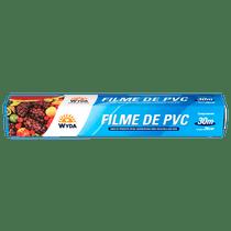 Filme-de-PVC-Wyda-30m
