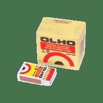 Fosforos-Olho--10x40-