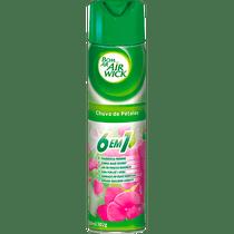 Desodorizador-Bom-Ar-Air-Wick-Chuva-de-Petalas-360ml
