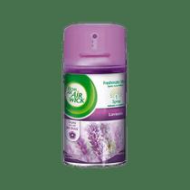 Odorizador-Bom-Ar-Freshmatic-Lavanda-250ml--Refil-