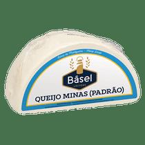 Queijo-Minas-Padrao-Basel-400g
