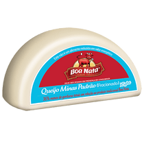 Queijo-Minas-Padrao-Boa-Nata-Light-500g