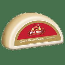 Queijo-Minas-Padrao-Boa-Nata-500g