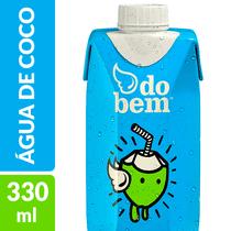 Agua-de-Coco-Do-Bem-330ml