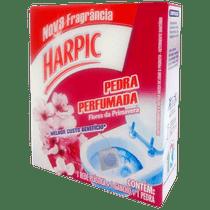 Pedra-Sanitaria-Harpic-Flores-da-Primavera-c-1-unidade