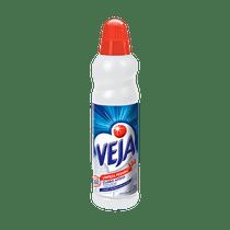 Desinfetante-Veja-X-14-Limpeza-Pesada-2em1-Cloro-Ativo-500ml