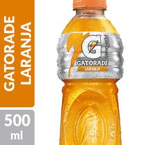 Bebida-Hidrotonica-Gatorade-Laranja-500ml