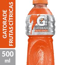 Bebida-Hidrotonica-Gatorade-Frutas-Citricas-500ml