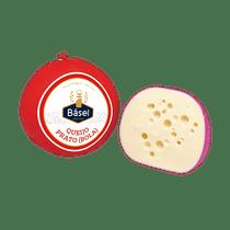 Queijo-Prato-Bola-Basel-200g