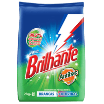 Lava-Roupas-em-Po-Brilhante-Antibac-2kg