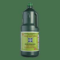 Agua-Sanitaria-Montenegro-2l