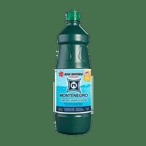 Agua-Sanitaria-Montenegro-1l