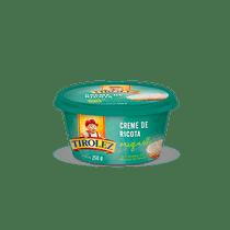 Creme-de-Ricota-Tirolez-Original-250g