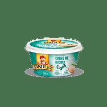 Creme-de-Ricota-Tirolez-Light-250g