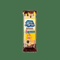 Bolinho-Ana-Maria-Banana-com-Chocolate-40g