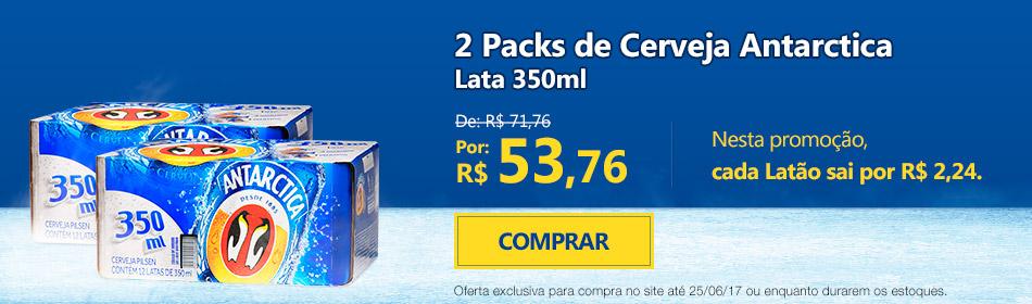 antarctica-50%-2ºpack