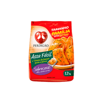 Sobrecoxa-de-Frango-Perdigao-Assa-Facil-Alho-Cebola-e-Ervas-12kg