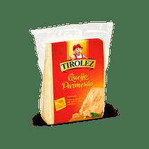 Queijo-Parmesao-Tirolez-Fracionado-300g
