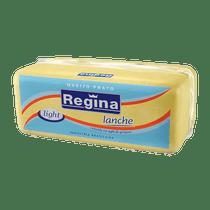 Queijo-Prato-Lanche-Regina-Light-500g
