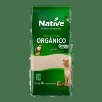 Acucar-Cristal-Native-Organico-1kg