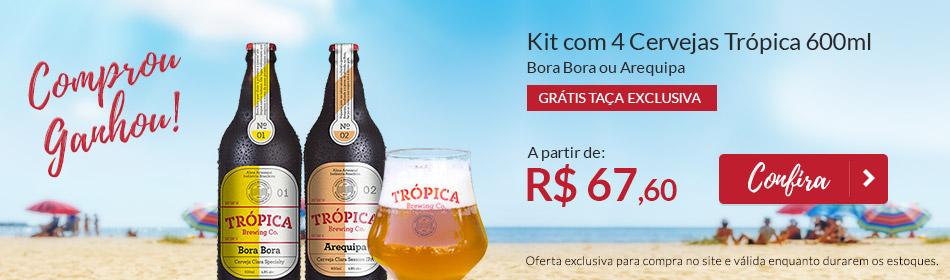banner-cerveja-tropica