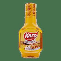 Karo-Natural-350g